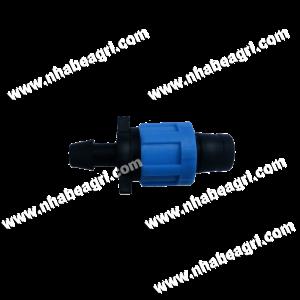 Khoi-thuy-16mm-ong-det-PO0117