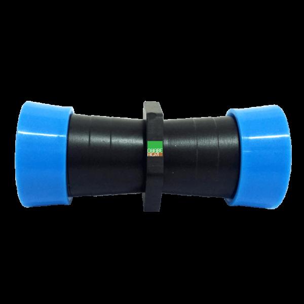 Nối ống dẻo, ống phun mưa cỡ 40mm, 42mm