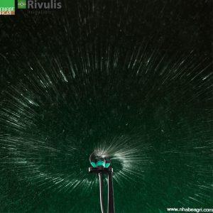 Dau-tuoi-phun-suong-Rivulis-S2000-Israel-2