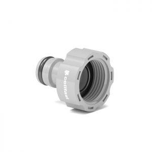 """Cút nối ren trong Cellfast Idealline Plus 1/2"""" (21mm)"""