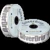 Day-tuoi-nho-giot-Sliver-drip-16mm