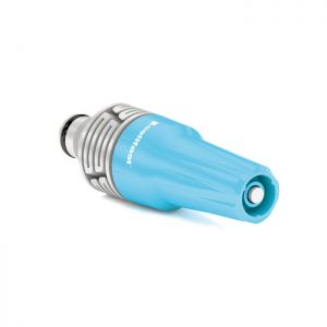 Vòi tưới xoay 2 chế độ Cellfast Idealline Plus